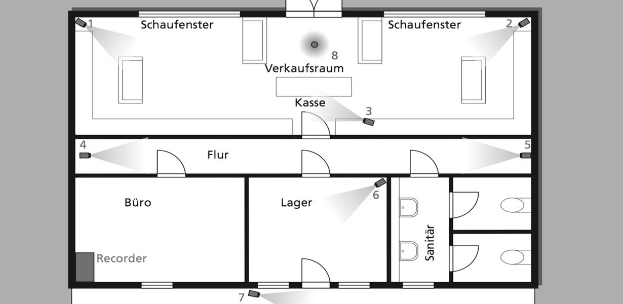 Fein Pläne Für Schwenkrahmen Ideen - Rahmen Ideen - markjohnsonshow.info